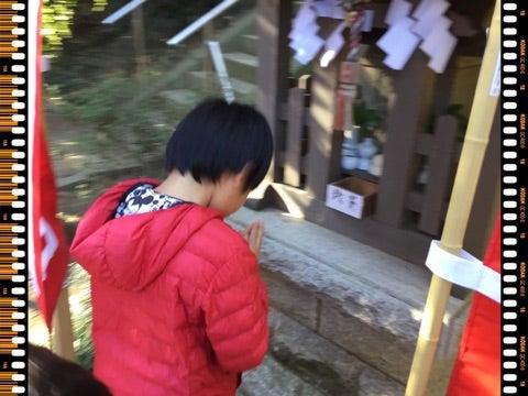 o0480036014335956036 - ♪1月4日(金)♪toiro戸塚