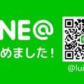 #横浜フラワー教室の画像