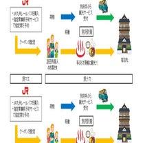 【旅する居酒屋】別府で手ぶら大作戦?!の記事に添付されている画像