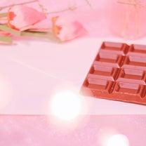 ♡今日の魔法の言葉~恋愛編~♡の記事に添付されている画像