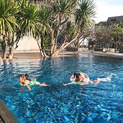 タイ旅行 3泊目②の記事に添付されている画像