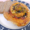【食品福袋・ネタバレ】ヒンメル・パンの福袋@東急百貨店♡の画像