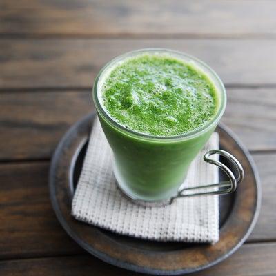 食事制限 低糖質とグルテンフリーの記事に添付されている画像