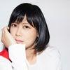 絢香さん本日ディナーライブ!&eddaさんライブグッズ発表♪の画像