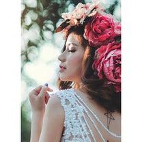 川口市20代女性 ブライダル 結婚式ダイエット 加圧トレーニングの記事に添付されている画像