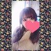 相澤(o^^o)の画像