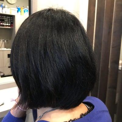 浦和区北浦和美容室、美容院 bi-hatsu美髪 和漢彩染で髪、頭皮ノーストレスの記事に添付されている画像