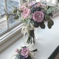 Happy weddingに向けて…新郎新婦・お母様ご一緒に〜❤︎の記事に添付されている画像