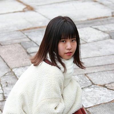 せいか(3) epi photo撮影会の記事に添付されている画像