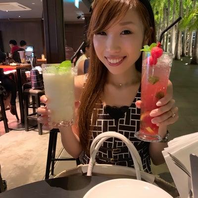 シンガポール旅♡本物を目指そう♡の記事に添付されている画像