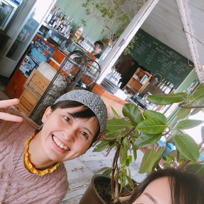 タイ古式子宮バランスセラピー✨の記事に添付されている画像