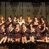 teamM 川上千尋  #お久しぶりです!の画像