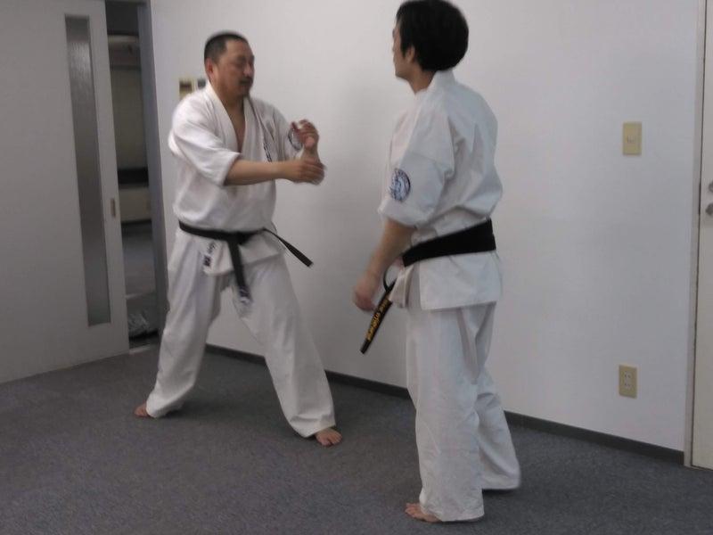 03 西尾先生