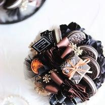 【CaraFiore クッキーサンドコース】の記事に添付されている画像