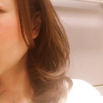 吉田沙保里さんの魅力アップの秘密はココ!の記事に添付されている画像