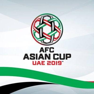 トリコよ代表で輝け!AFCアジアカップUAE2019[4] #jfa #daihの記事に添付されている画像