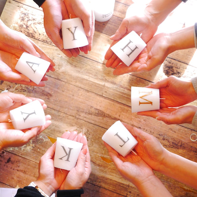 【満席】綺麗に書ける!文字入れレッスンの記事に添付されている画像