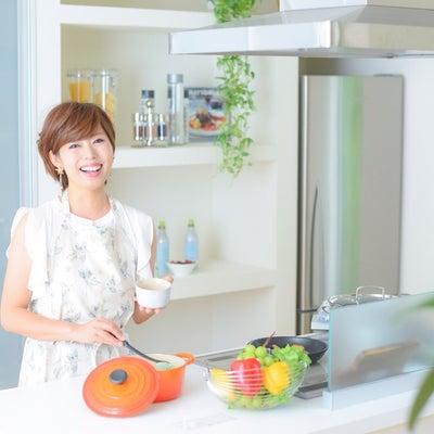 人気撮影プラン☆お教室・サロン撮影の記事に添付されている画像