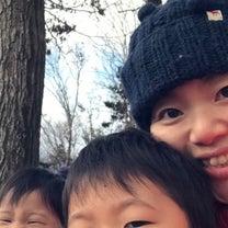 お母さん、自分の幸せ考えていますか?の記事に添付されている画像