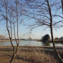 山の神沼の冬の記事に添付されている画像