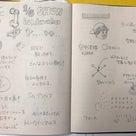 """【音楽の話?】今日は何をどんなふうに歌う?〜石若駿に学ぶ""""リズム表現""""☆の記事より"""