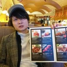 ☆板前寿司☆