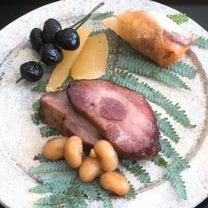 師走の日本料理教室〜☆の記事に添付されている画像