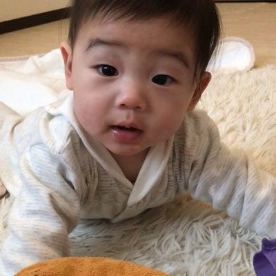 託児の様子☆可愛らしい男の子たち˒˒の記事に添付されている画像