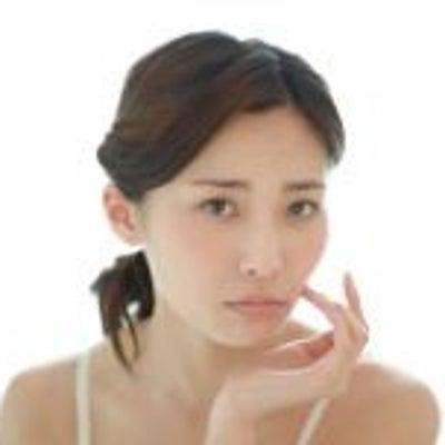 セルフケア【その11】老け顔対策はここを変えなきゃ‼顔の下垂や顔の長さが気になるの記事に添付されている画像
