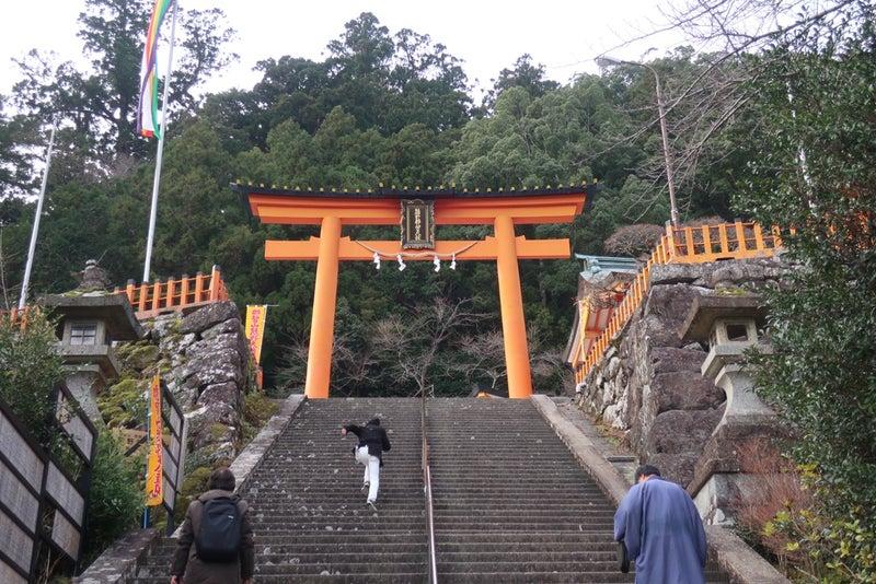 熊野伊勢5