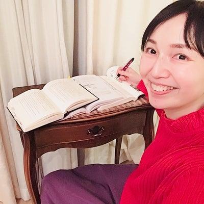 食べ過ぎに漢方の話ー結城奈美枝ーの記事に添付されている画像