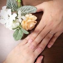 ✨あなたへの贈り物✨の記事に添付されている画像