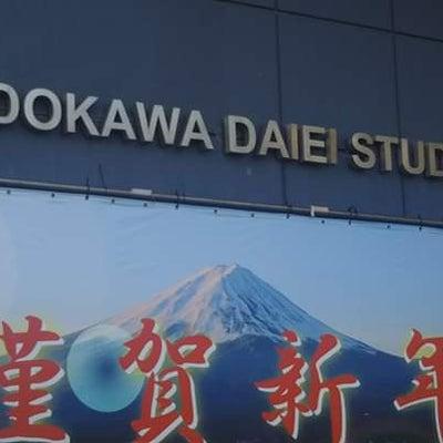 やはり、東京は…。の記事に添付されている画像