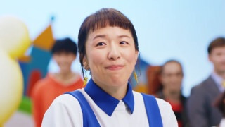CM | みなみかわオフィシャルブログPowered by Ameba