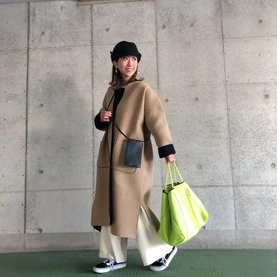 コーディネート♡の記事に添付されている画像