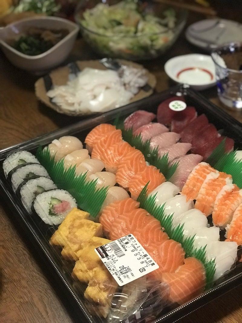 寿司 一貫 カロリー 寿司のカロリーはどのくらい?一貫あたりの寿司のカロリー一覧