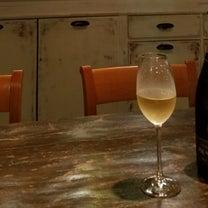 シャンパンを知ろう♪の記事に添付されている画像
