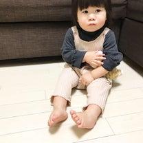 子育てをしながら仕事をする上で気をつけていることはの記事に添付されている画像