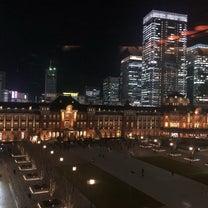【MAISON BARSAC】フレンチディナー(新丸ビル)★★★☆☆の記事に添付されている画像