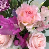 春の香りに癒されてますの記事に添付されている画像