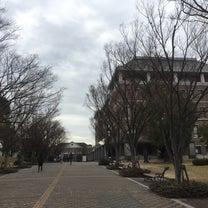 桃山学院大学エクステンションセンター初講義の記事に添付されている画像