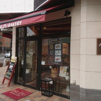 神戸で買ったパンの記事に添付されている画像