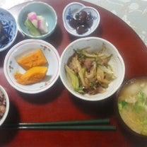 1月10日本日の実家飯とドン・キホーテ西新店の特売情報の一部の記事に添付されている画像