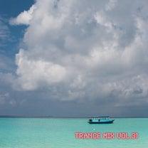 Trance Mix Vol 31の記事に添付されている画像