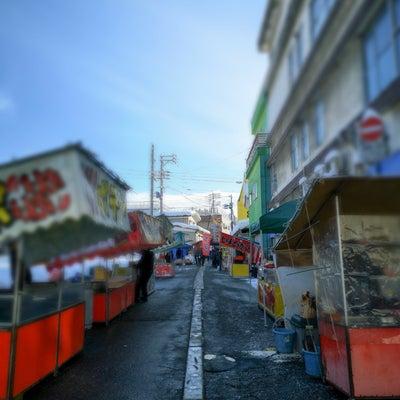 節季市&とおか市(新潟県十日町市)の記事に添付されている画像