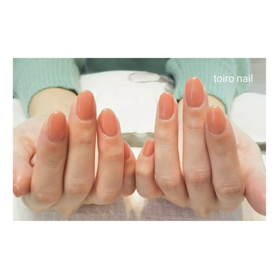 年明けてお爪のケアいかがですか?の記事に添付されている画像
