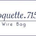 #COQUETTE715認定講師の画像