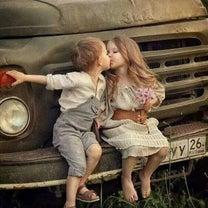 恋ばなの記事に添付されている画像
