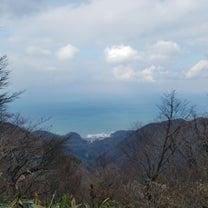1月6日のお山の記事に添付されている画像