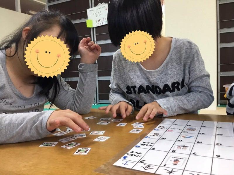 o1080080914336972093 - ♪11月1日(木)〜7日(水)♪toiro戸塚